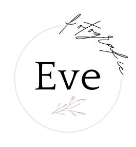 Eve-fotografie.rond
